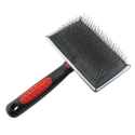 Extra Long Pin Sliker Brush